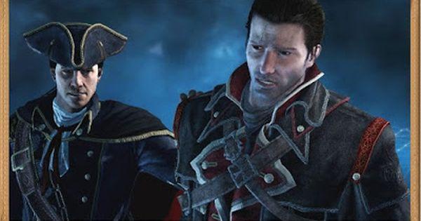 Assassin S Creed Rogue Free Download Pc Games Assassin S Creed Assassins Creed Artwork Assassins Creed Rogue