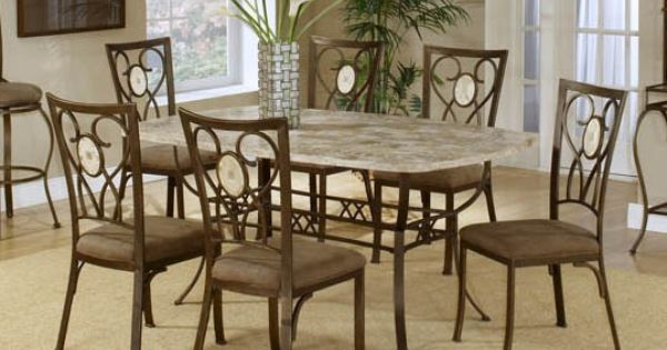 2 tone oval dining tables and chairs brookside 5 for 2 tone dining room sets