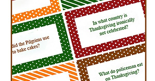 Thanksgiving Jokes Brining your Turkey - Capturing Joy with Kristen Duke