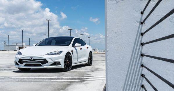 Tesla Wallpaper White Tesla Wallpaper Android Tesla Wallpaper Iphone Tesla Wallpaper Logo Tesla Wallpaper 4k Tesla Model S Tesla Roadster Tesla