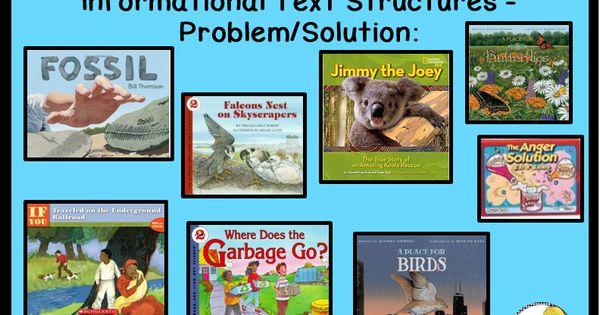 problem solution essay internet spam