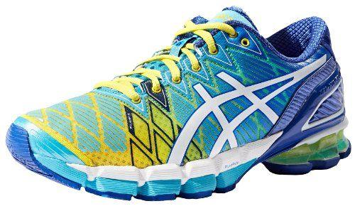 Pin By Choflo On Run It Running Shoes Asics Women Running