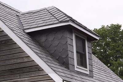 Hipped Dormers Hip Roof Dormer Windows