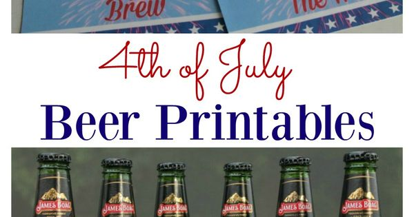 july 4th craft brews cruise on the carolina queen