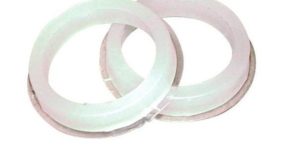 20 /à 12 mm pour meule touret 2 bagues de r/éduction D Sidamo Sidamo 10504002