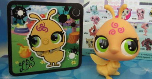 Littlest pet shop tokens scan 90 : Kin coin offline wallet example