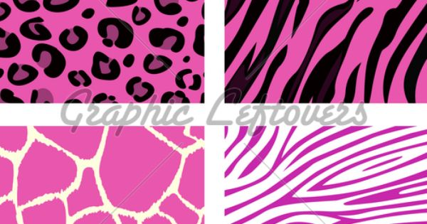 More pink leopard print wallpaper animal print pinterest cookie - Google Image Result For Http Cloud Graphicleftovers Com