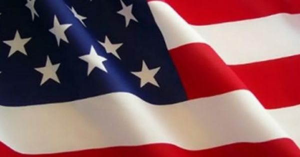 Should A U S Flag Be Burned Once It Has Touched The Ground Flag American Independence Independence Day