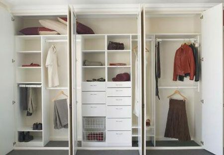 Closet Design Ideas Cupboards Cabinets Wardrobes Locker Room Makeover Design Int Master Bedroom Wardrobe Designs Cupboard Design Bedroom Cupboard Designs