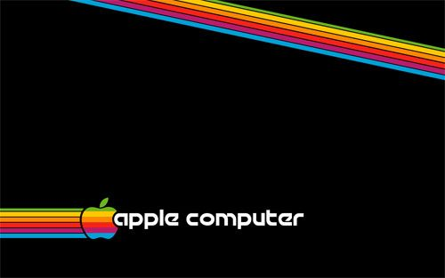 Best Vintage And Retro Wallpapers For Your Desktop Retro Wallpaper Apple Logo Wallpaper Apple Wallpaper