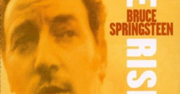 500 Greatest Songs Of All Time Bruce Springsteen Songs Bruce