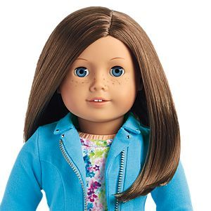 Truly Me Doll 23 Truly Me Accessories My American Girl Doll