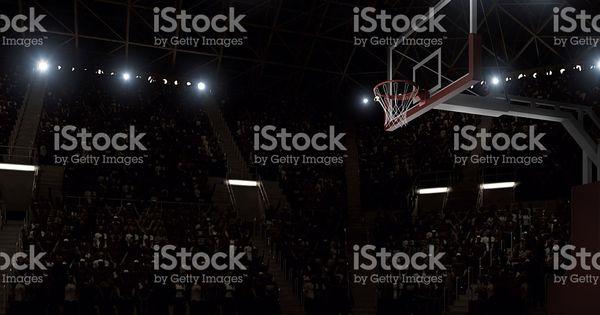 Basketball Arena Royalty Free Stock Photo Stock Images Free Stock Photos Arena