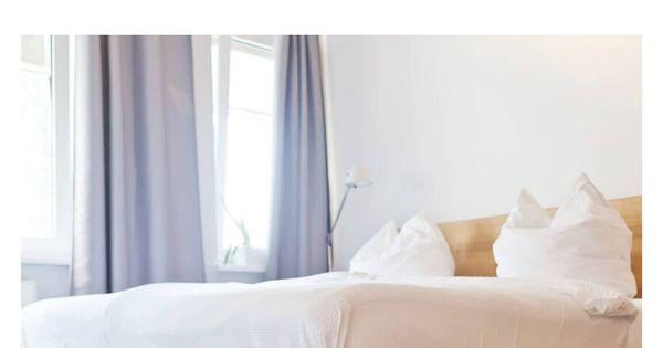 Bett 240x200 Entdecke Moderne Betten In Uberbreite