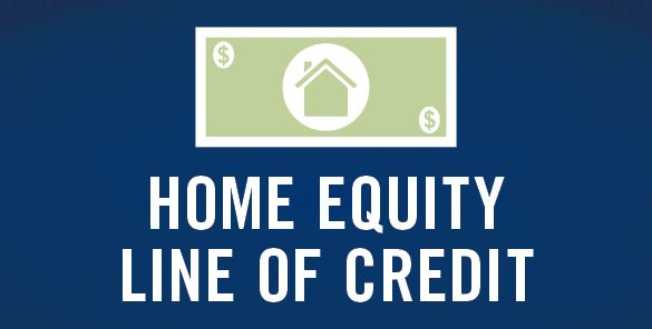 Heloc Home Equity Line Of Credit Faqs Nerdwallet Home Equity Line Home Equity Line Of Credit