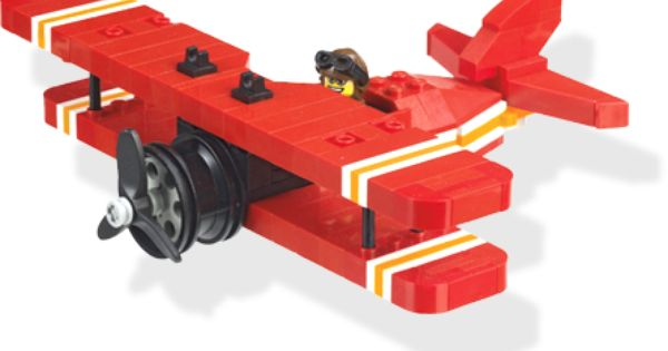 Lego building ideas explore this visual treasury of for Construction tips and tricks