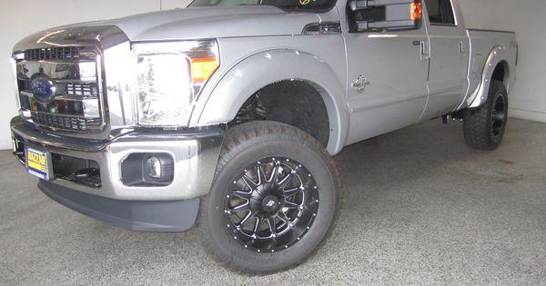 Triple C Auto Sales Used Pickup Trucks Gainesville Tx
