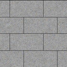 Textures Texture Seamless Wall Cladding Stone Texture Seamless 07775 Textures Architecture Stones Walls Claddings Stone Tekstura Podloga Architektura