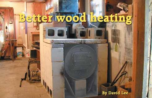 wood shop heater 3