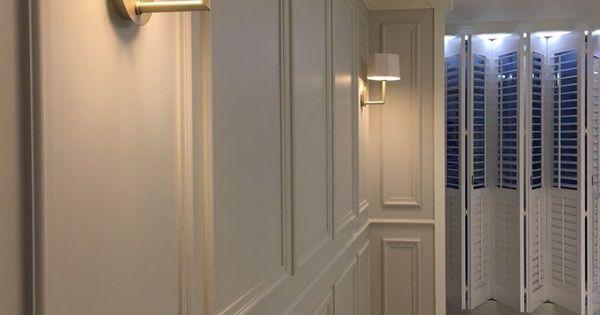 Pin By شركة إسكتش للإعمار والديكور On شركة إسكتش للإعمار والديكور Minimalist Living Room Minimalist Living Room Decor Home Room Design