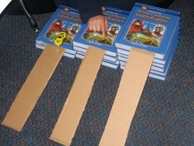 f091e6990cf5da5aec1da538273c9578  Th Grade Science Lessons On Force And Motion on 4th grade two forces of motion, science forces of motion, 5th grade science forces in motion, science push pull motion, airplane force of motion, 4th grade science worksheets,