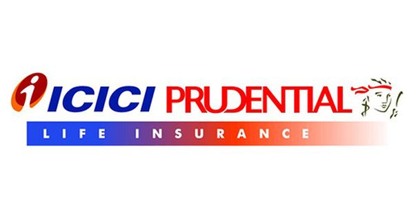 Icici Pru Life Files Drhp For First Insurance Ipo With Images