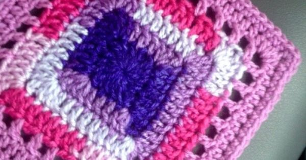 Crochet Stitches Visual Encyclopedia Free Download : ... BabyLove Brand Pinterest Free pattern, Patterns and Trampolines
