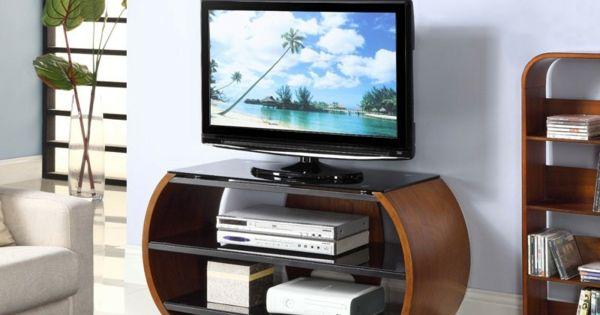 Moderne tv eckmöbel  Nett eckschrank tv möbel | Deutsche Deko | Pinterest