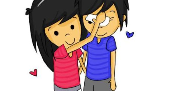funny pictures about love