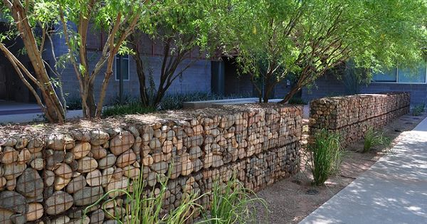 Digging cool gardens in a hot climate page 9 gardening pinterest gardens rivers and