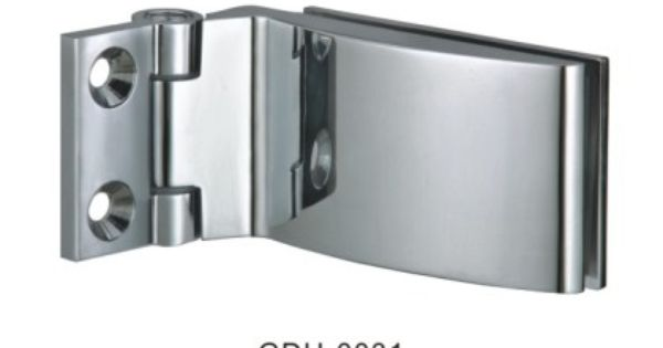 Wall To Glass Beveled Edge Square Glass Door Hinges Gdh 0031 Glass Door Hinges Glass Hinges Glass Door