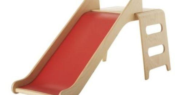 Virre Slide Escorregador Casa De Arvore Para Criancas Coisas De Criancas