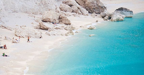 water porto katsiki, lefkada, Greece. Bucket list!!