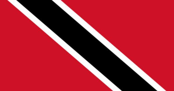 Free Trinidad And Tobago Flag Images Ai Eps Gif Jpg Pdf Png And Svg Trinidad And Tobago Flag Tobago Flag Trinidad And Tobago