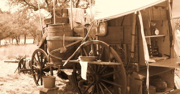 Cookin' Out this Memorial Day Weekend with Dutch Ovens and ...  Dutch Wagon Dinner