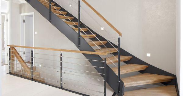 hpl treppen treppen mit high pressure laminate. Black Bedroom Furniture Sets. Home Design Ideas