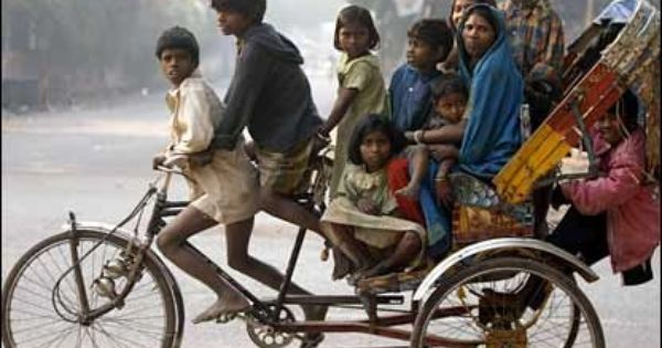 the problem of overpopulation in india Overpopulation is seldom discussed as a public health issue just how many of us are there and how is our rising population affecting human health.