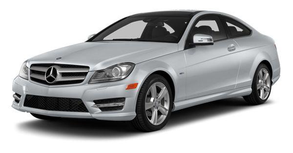 bmw car insurance app
