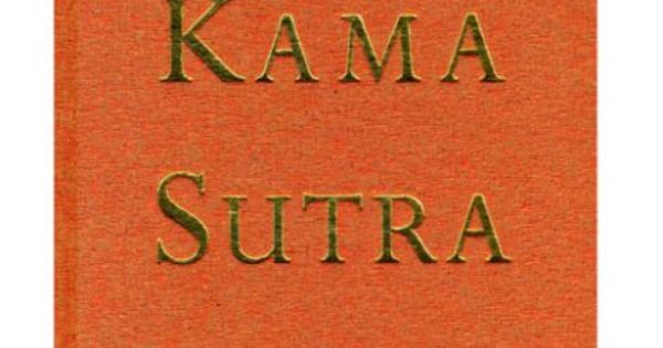 "Ancient Art of Kama Sutra Book $45.95 ""A refreshingly ..."
