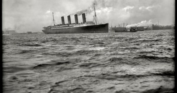 the sinking of the lusitania doomed germany to war The sinking of the 'lusitania the us declared war on germany in britain the sinking provoked revulsion german property was destroyed, and there was a clamour to deport or intern german citizens.