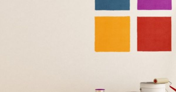 Interior Decoration Design PPT Backgrounds