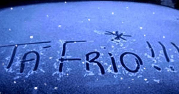 Efecto Foto Animado De Caida De Nieve Para Tarjeta De Navidad Fria Frases Buenos Dias Con Flores Memes De Frio