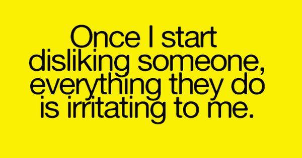 .so true!!