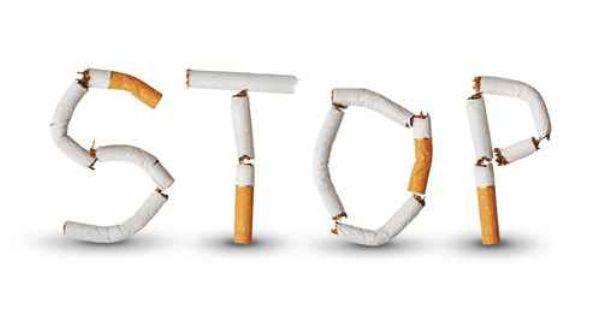 Comme cesser de fumer vidéo gratuitement regarder