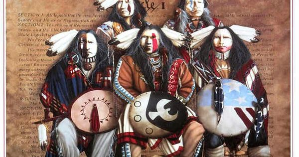 JD Challenger's painting~We The People   JD CHALLENGER ...