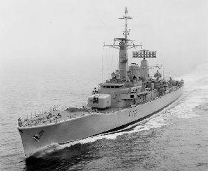 Hms Ariadne F72 Royal Navy Ships Navy Day Navy Ships