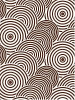 An Example Of A Bull S Eye Pattern Pattern Art Pattern Eye Pattern