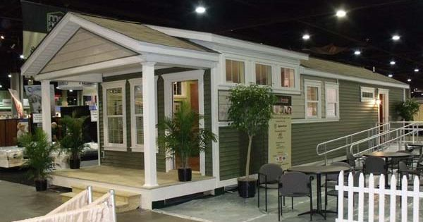 Small Modular Cabins And Cottages Modular Care Cottages An Independent Livi