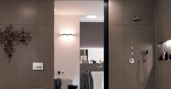 Prix d 39 installation douche l 39 italienne doucheitalienne for Prix salle de bain italienne