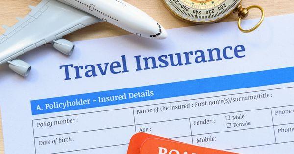 Pin By Rechtsanwalte Kotz On Urteile Travel Insurance Companies